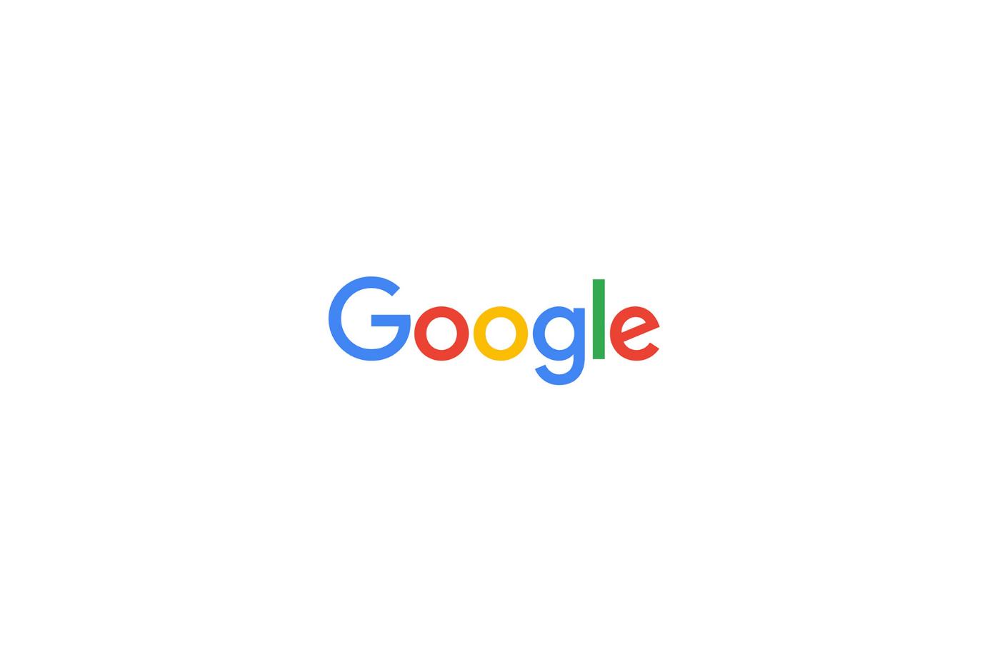 Google HQ embraces timber